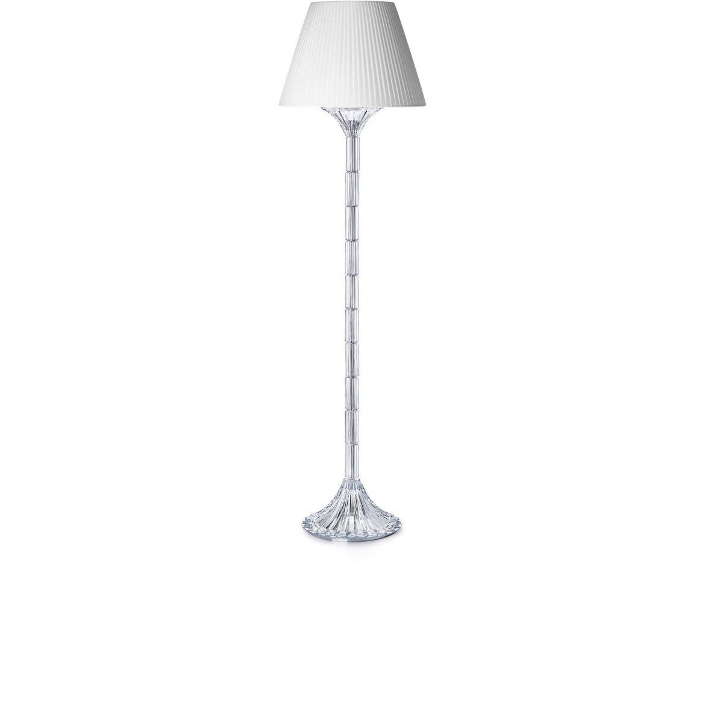 floor lamps 20 Floor Lamps That Will Transform Your Space – PART II BACCARAT 1