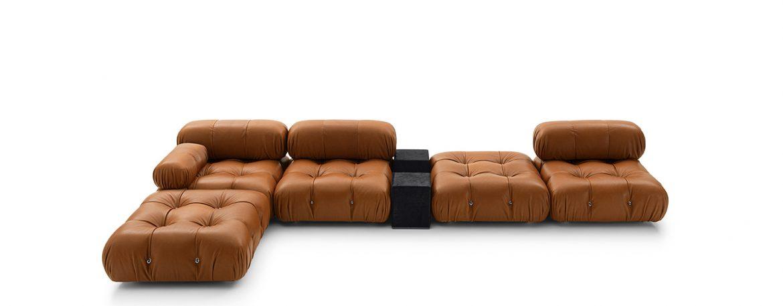 modern sofas 25 Modern Sofas To Buy Online – PART II BBITALIA