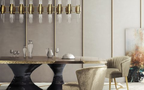 dining chairs 25 Dining Chairs That Fit In Any Design Project – PART II BB tycho plateau mesa jantar 480x300