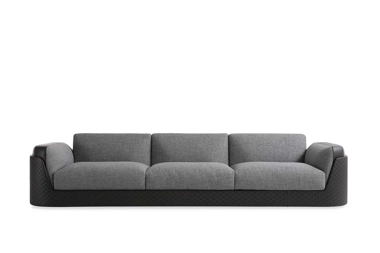 modern sofas 25 Modern Sofas To Buy Online – PART II BENTLEY 1