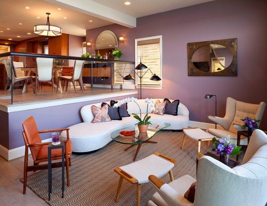 philadelphia Discover The Best Interior Designers From Philadelphia BRUCE PALMER