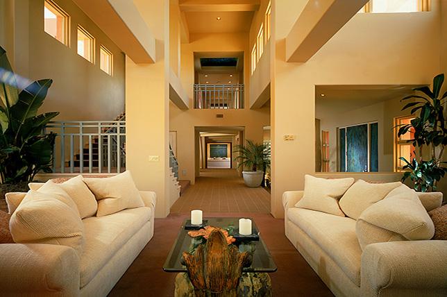 phoenix Top 20 Interior Designers From Phoenix COX JAMES