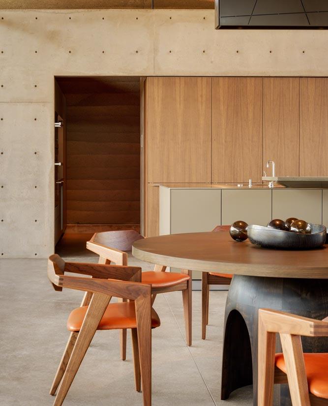 phoenix Top 20 Interior Designers From Phoenix DAVID