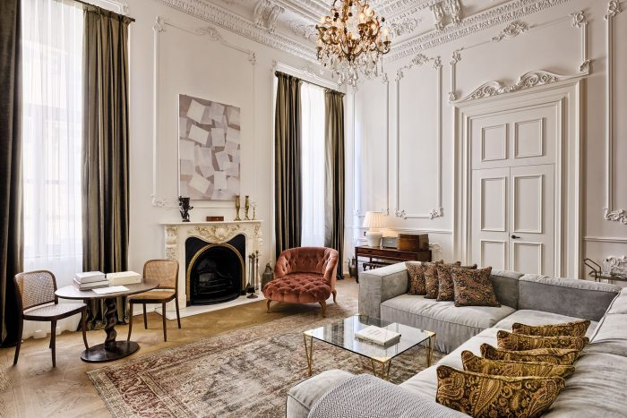 Discover The Best Interior Designers From Philadelphia philadelphia Discover The Best Interior Designers From Philadelphia DECOR 1