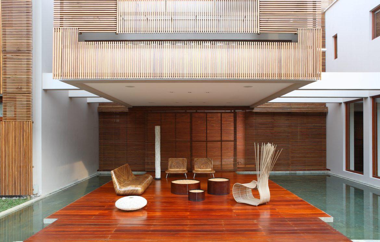 TOP Interior Designers From Shanghai - PART II shanghai TOP Interior Designers From Shanghai – PART II DEDODESIGN