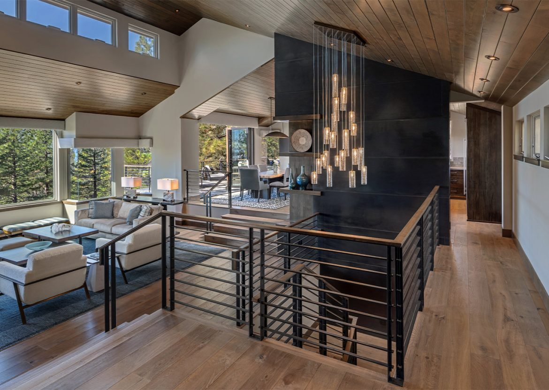 phoenix Top 20 Interior Designers From Phoenix DETTAGLIO