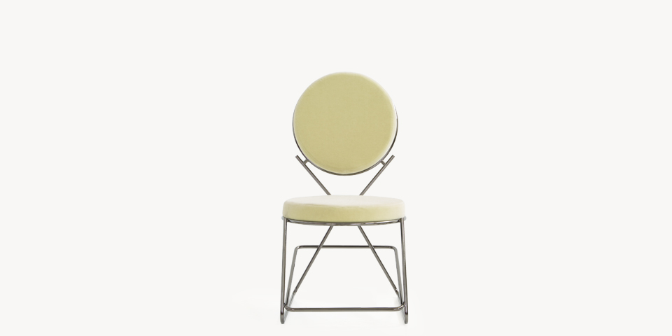 dining chairs 25 Dining Chairs That Fit In Any Design Project DOUBLE
