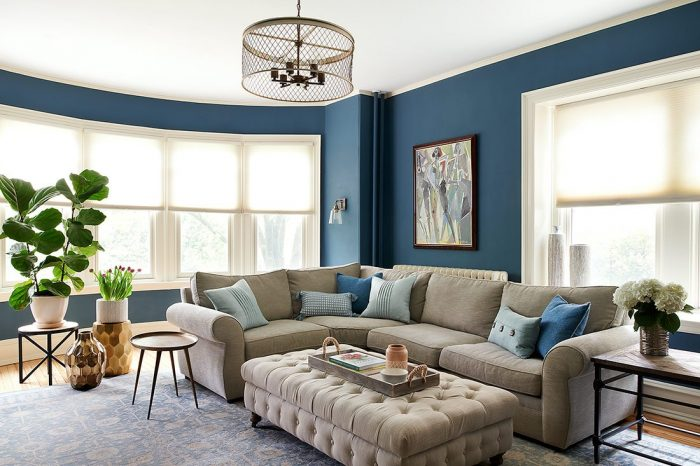 Discover The Best Interior Designers From Philadelphia philadelphia Discover The Best Interior Designers From Philadelphia DOWN