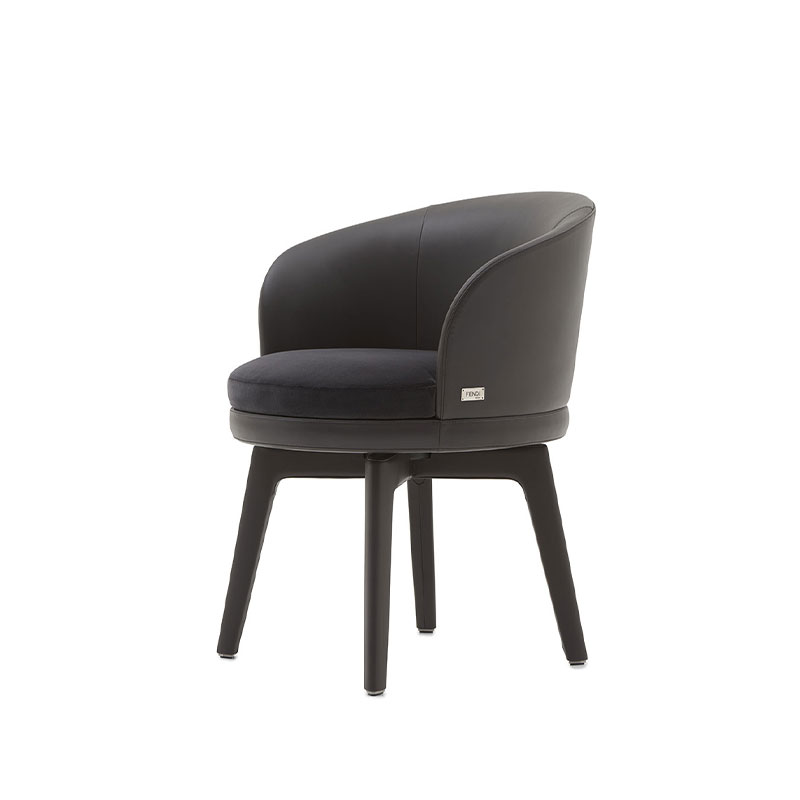 dining chairs 25 Dining Chairs That Fit In Any Design Project DOYLE