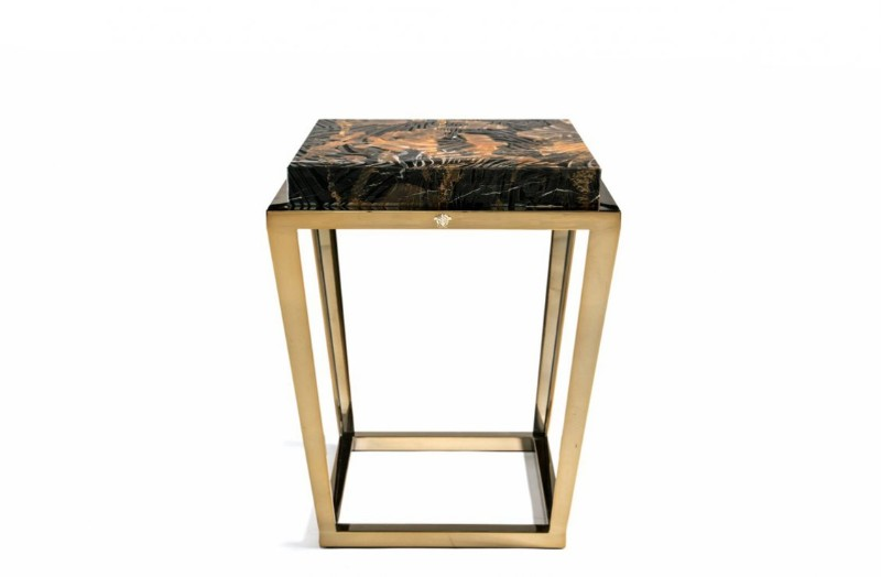 side tables 25 Modern Side Tables You Can Buy Online Discover Modern Side Tables By Luxury Furniture Brands 6