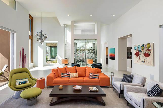 phoenix Top 20 Interior Designers From Phoenix EST EST