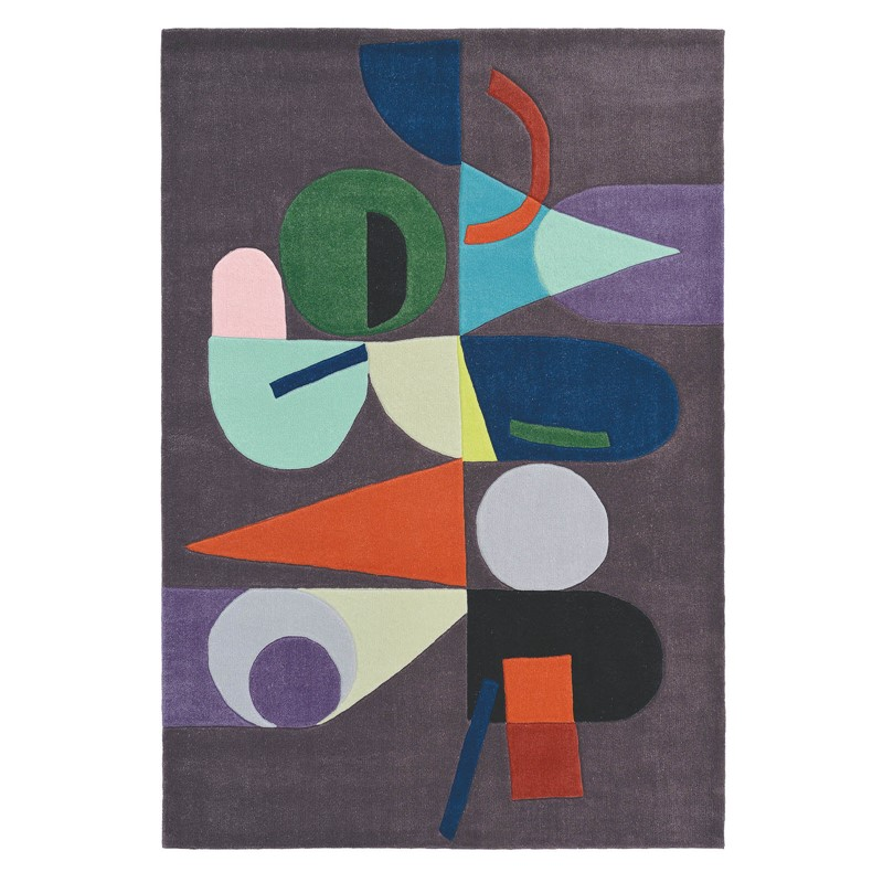 modern rugs 25 Modern Rugs You Need In Your Home Decor Estella Moonlight 8783055