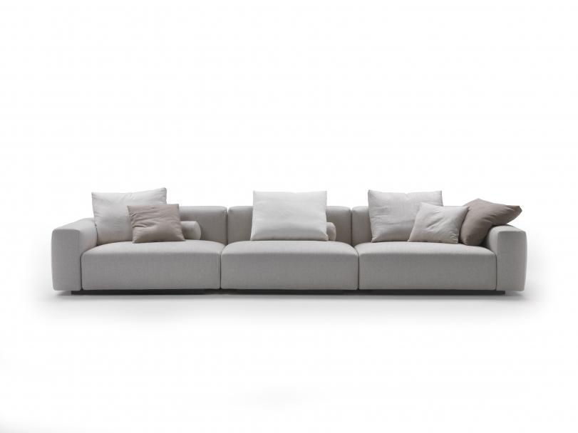 modern sofas 25 Modern Sofas To Buy Online – PART II FLEXFORM