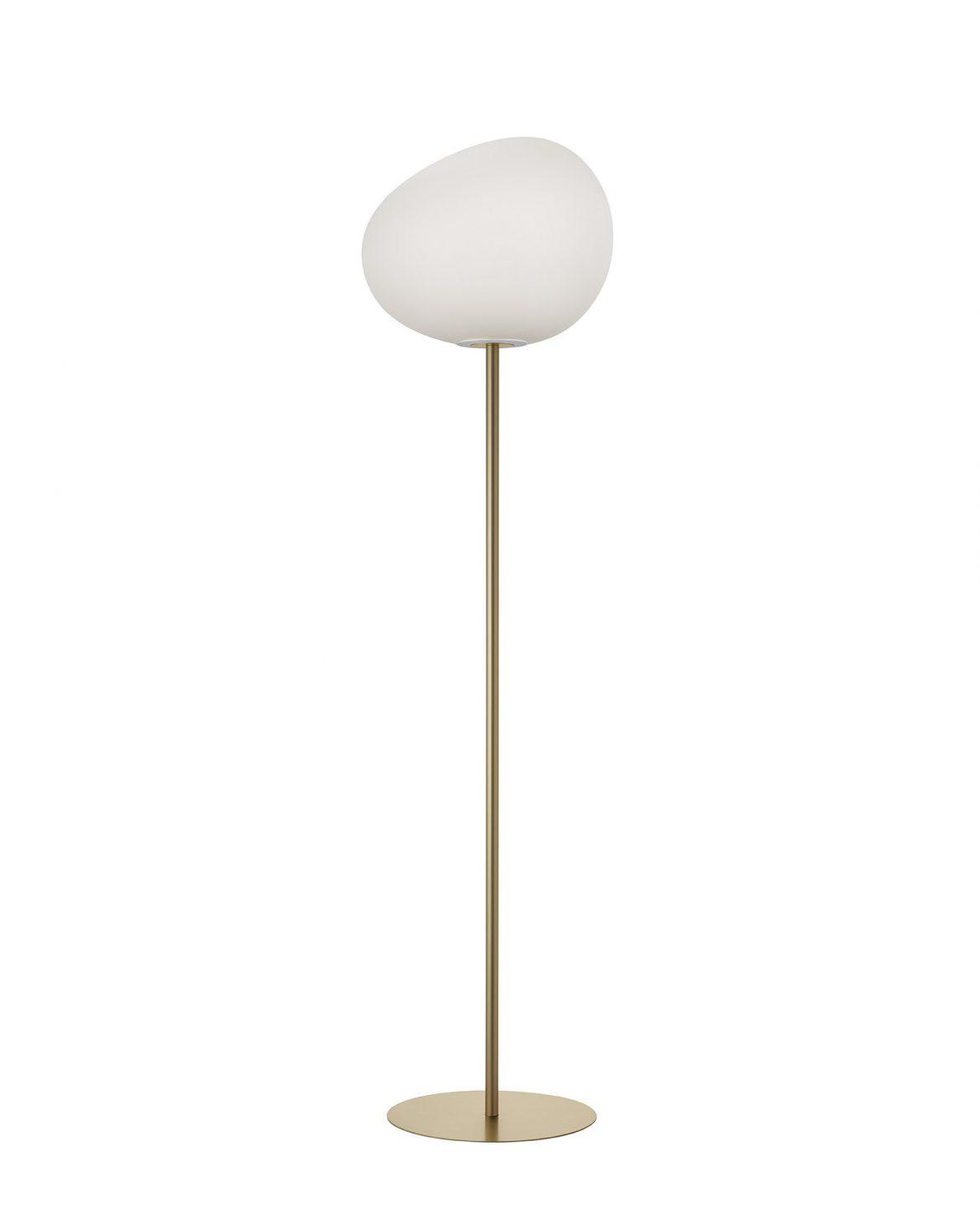 floor lamps 20 Floor Lamps That Will Transform Your Space – PART II FOSCARINI