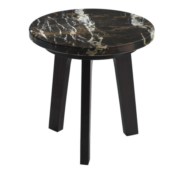 side tables 25 Modern Side Tables You Can Buy Online FRATMB 06320181008 28962 11kr94g 600x600 1