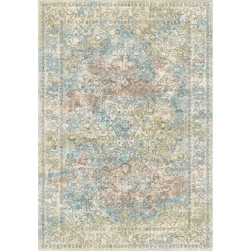 modern rugs 25 Modern Rugs You Need In Your Home Decor Grandeur Pastel Multi2