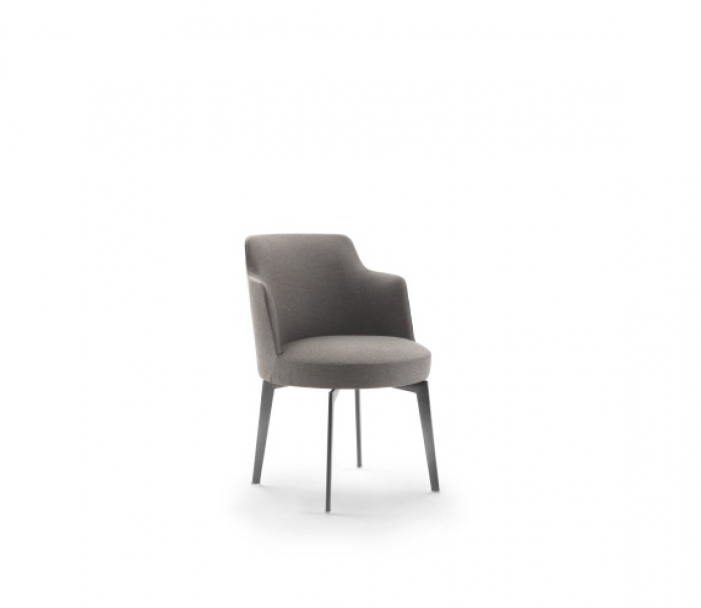 dining chairs 25 Dining Chairs That Fit In Any Design Project HERA