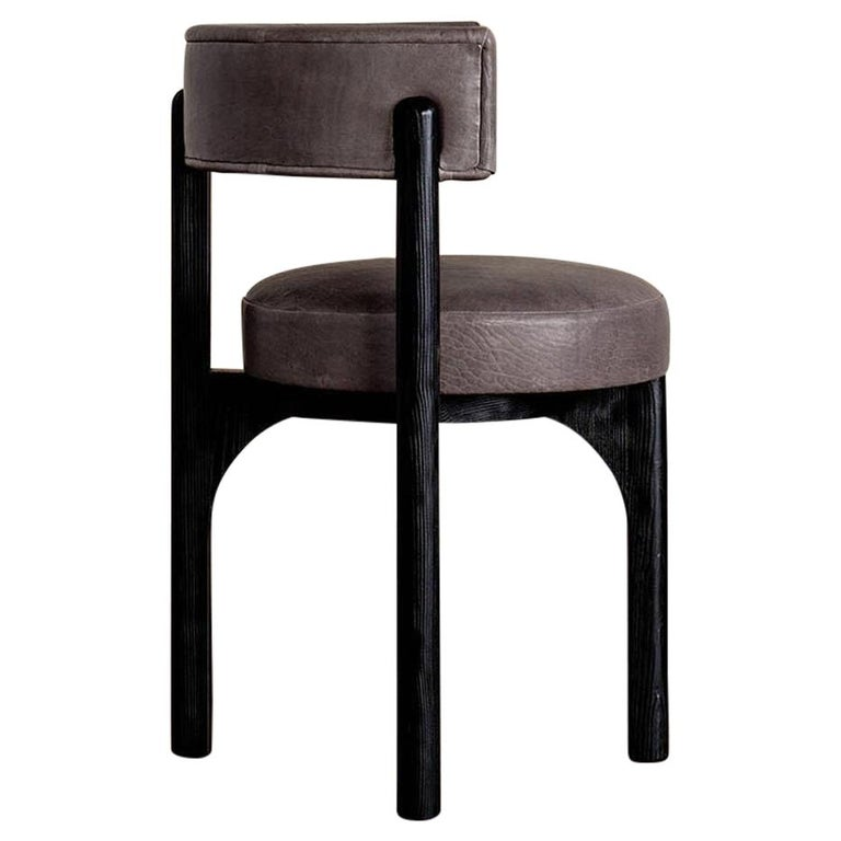 dining chairs 25 Dining Chairs That Fit In Any Design Project HERON