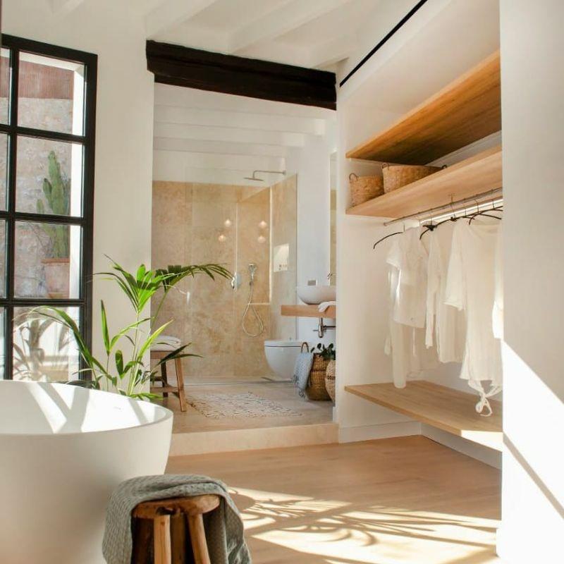 palma de mallorca Top Interior Designers From Palma de Mallorca HOME