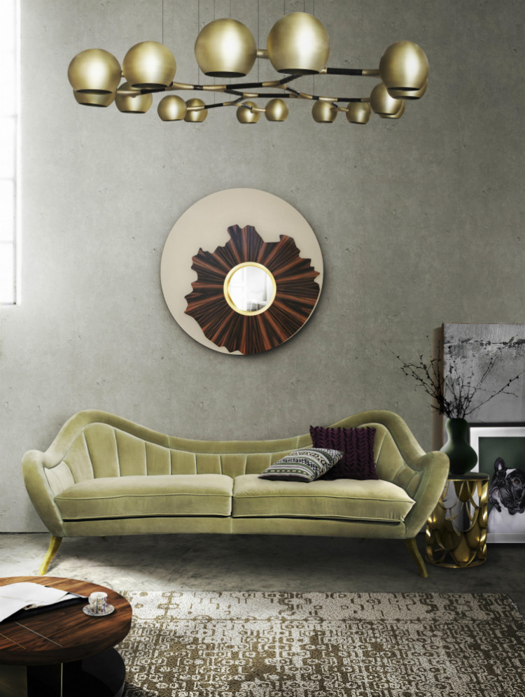 25 Modern Sofas To Buy Online - PART II modern sofas 25 Modern Sofas To Buy Online – PART II Hermes sofa