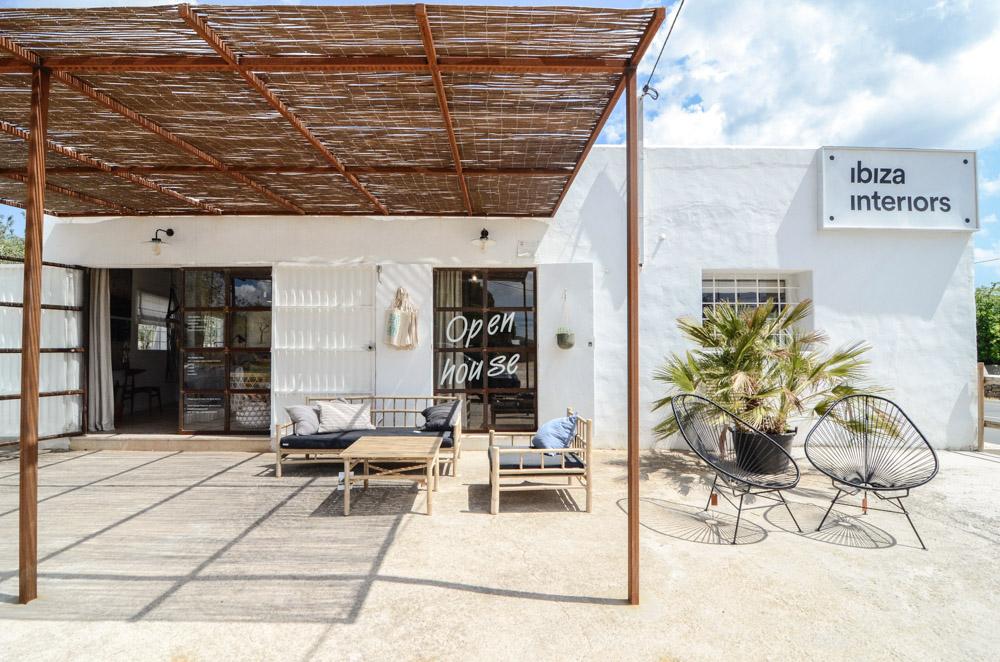ibiza Ibiza: Get To Know The Best Furniture Stores IBIZA