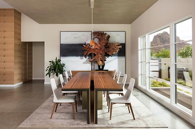 phoenix Top 20 Interior Designers From Phoenix IMI