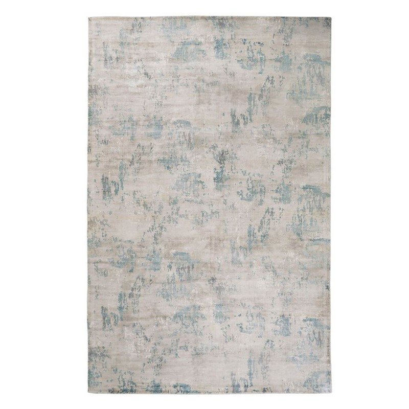 modern rugs 25 Modern Rugs You Need In Your Home Decor Impasto Celadon4