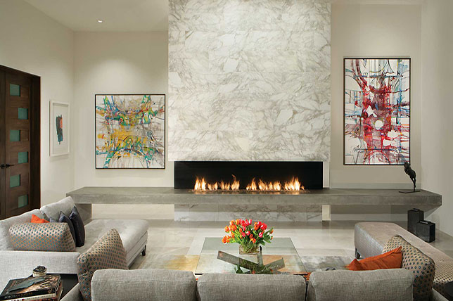 phoenix Top 20 Interior Designers From Phoenix JANET