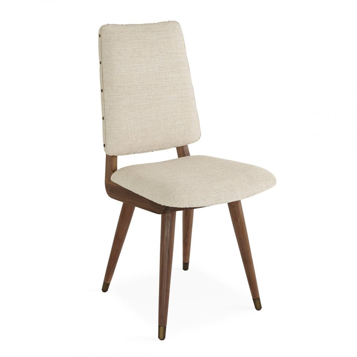 dining chairs 25 Dining Chairs That Fit In Any Design Project – PART II JONATHAN ADLER