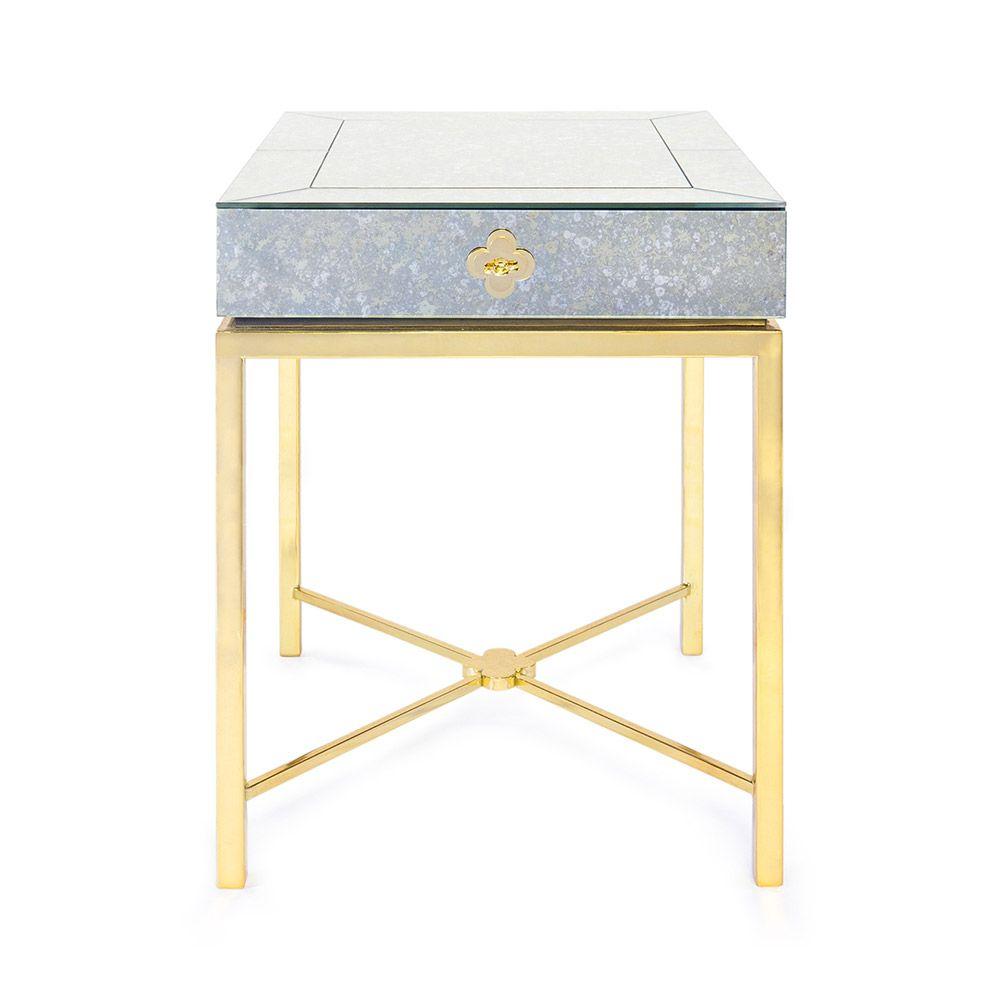 side tables 25 Modern Side Tables You Can Buy Online – PART II JONTHAN ADLER