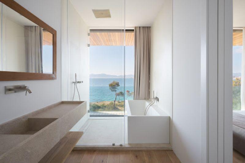 palma de mallorca Top Interior Designers From Palma de Mallorca JORGE
