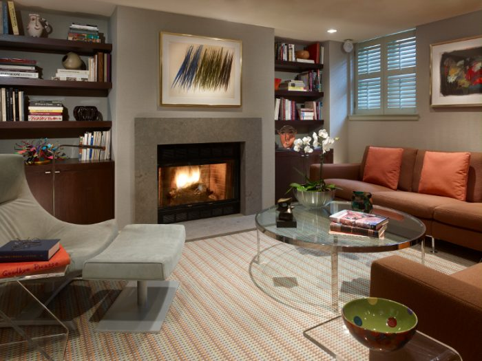 philadelphia Discover The Best Interior Designers From Philadelphia JOSEPH