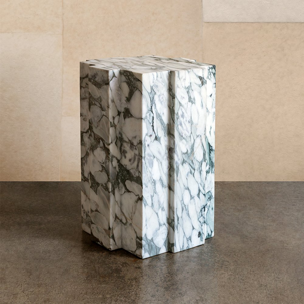 side tables 25 Modern Side Tables You Can Buy Online – PART II KELLY 2