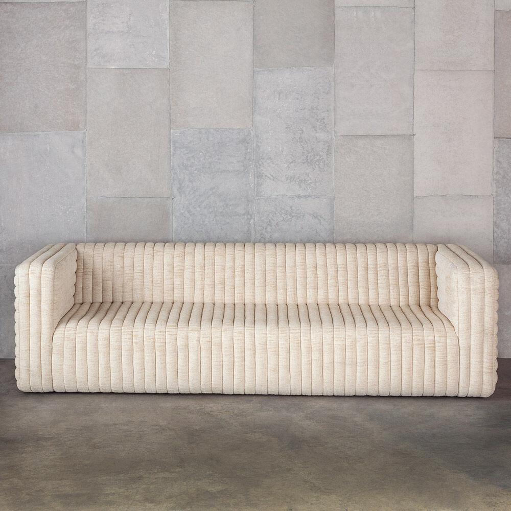modern sofas 25 Modern Sofas To Buy Online – PART II KELLY 3