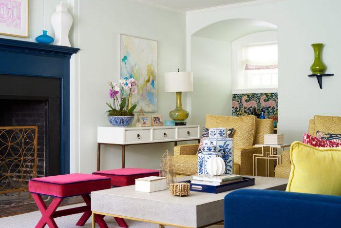 philadelphia Discover The Best Interior Designers From Philadelphia KELLY