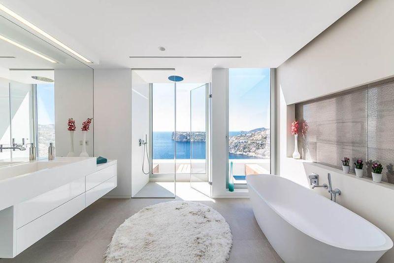 palma de mallorca Top Interior Designers From Palma de Mallorca KNOX