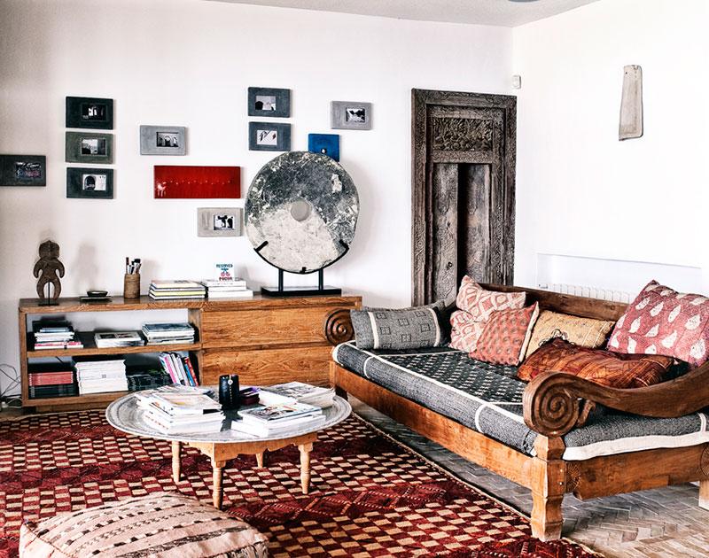 ibiza Ibiza: Get To Know The Best Furniture Stores KSAR