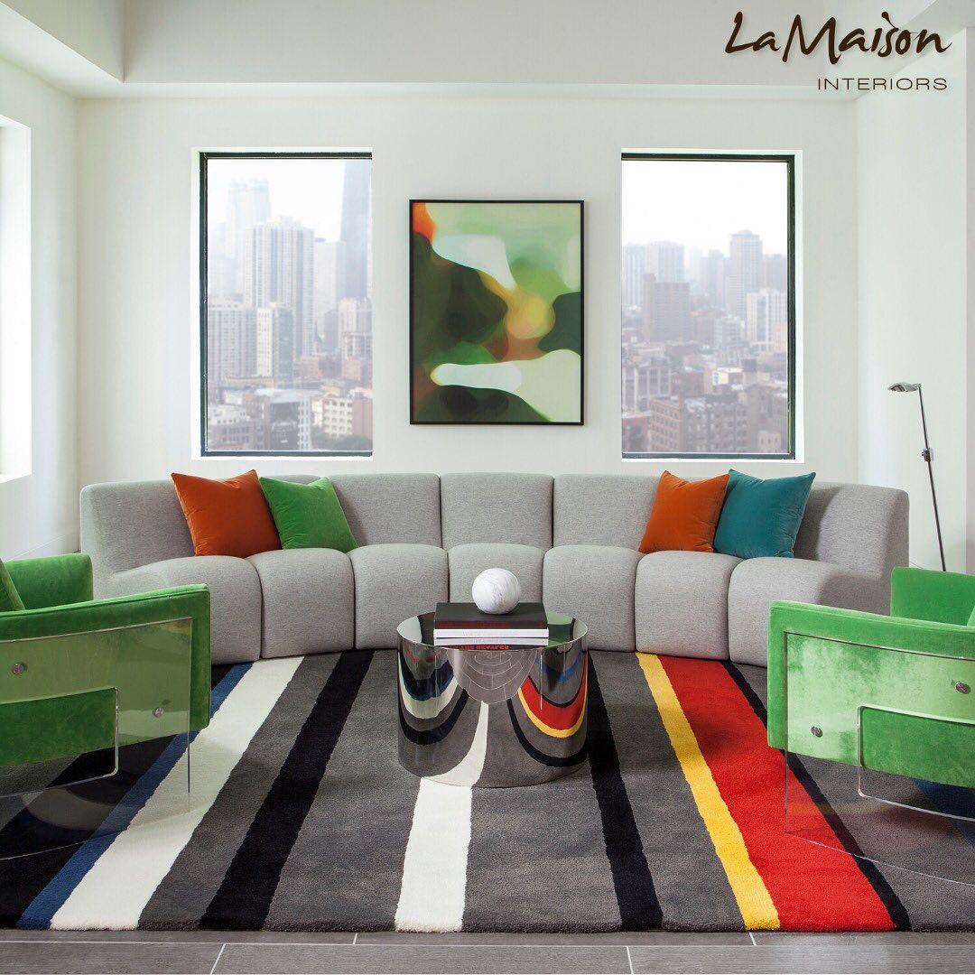 phoenix Top 20 Interior Designers From Phoenix LA MAISON