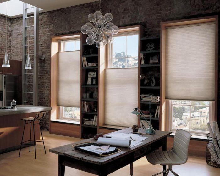 philadelphia Discover The Best Interior Designers From Philadelphia LARISA