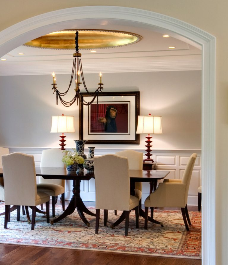 philadelphia Discover The Best Interior Designers From Philadelphia LESLIE