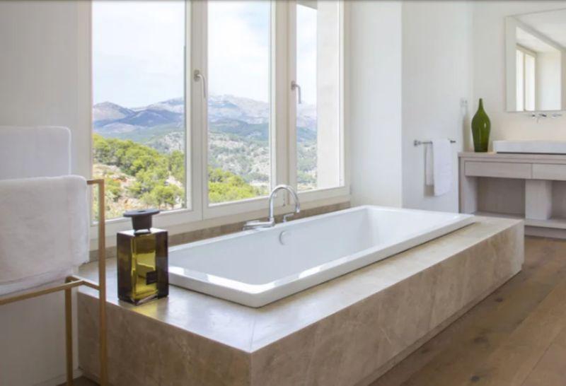 palma de mallorca Top Interior Designers From Palma de Mallorca LUC