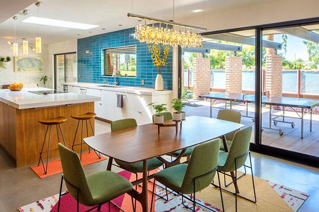 phoenix Top 20 Interior Designers From Phoenix MACKENZIE