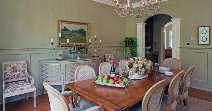 philadelphia Discover The Best Interior Designers From Philadelphia MARY