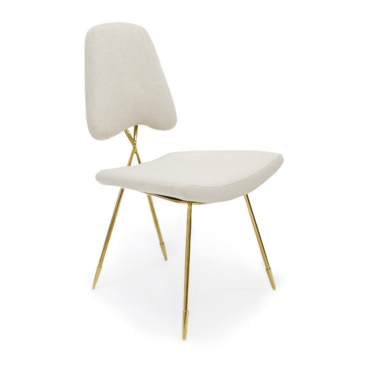 dining chairs 25 Dining Chairs That Fit In Any Design Project MAXIME