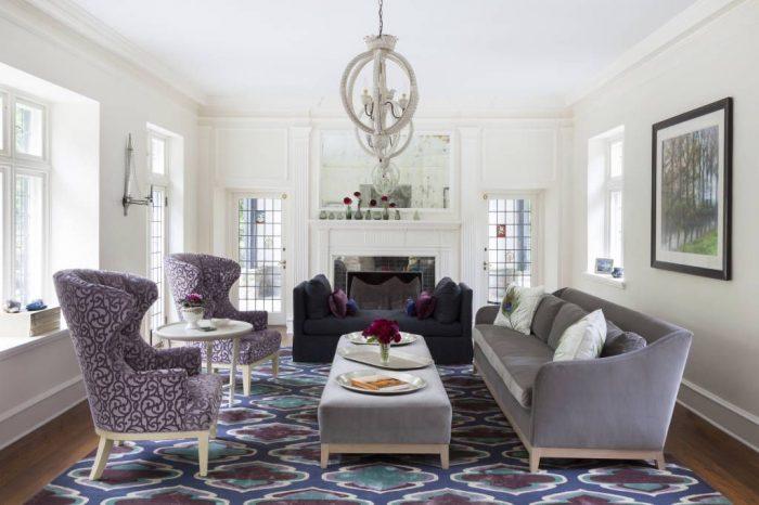 philadelphia Discover The Best Interior Designers From Philadelphia MEL
