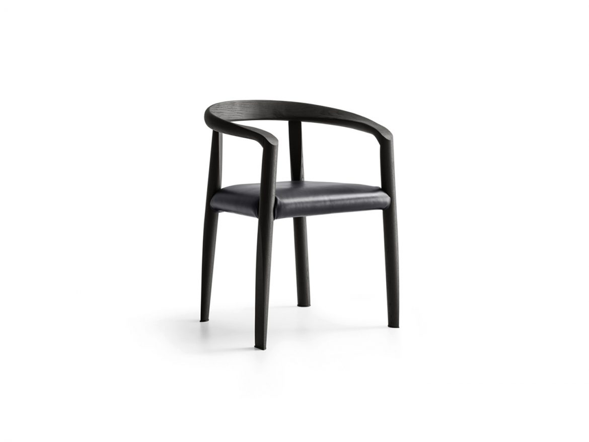 dining chairs 25 Dining Chairs That Fit In Any Design Project MHC MISS