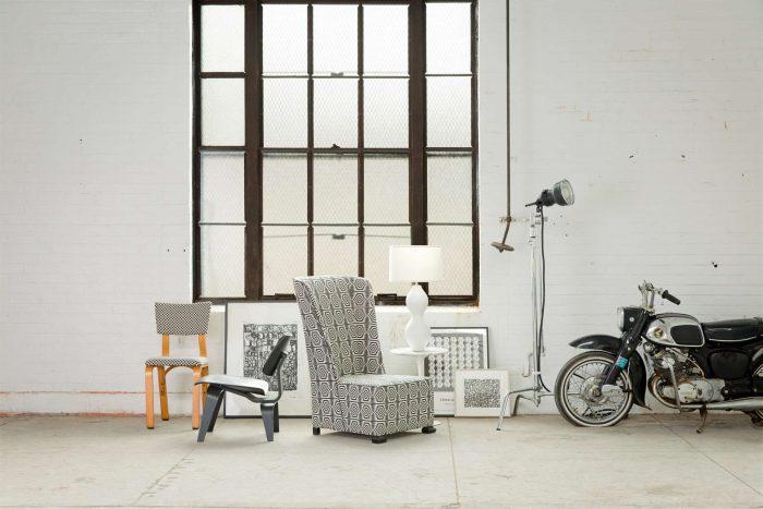 philadelphia Discover The Best Interior Designers From Philadelphia MICHAEL