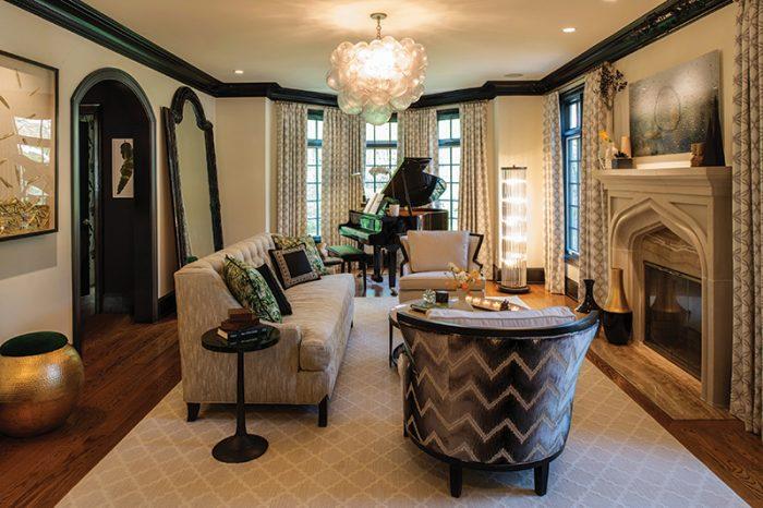 philadelphia Discover The Best Interior Designers From Philadelphia MICHELE