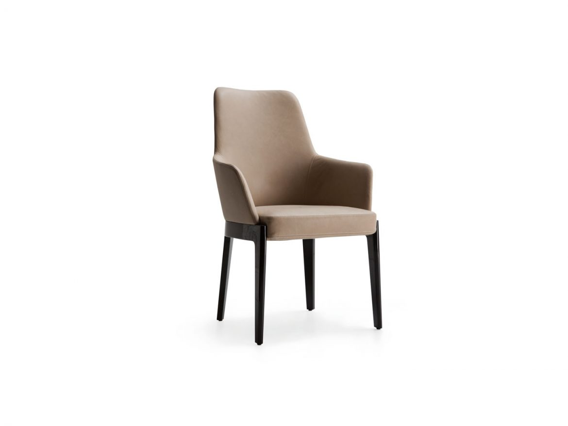 dining chairs 25 Dining Chairs That Fit In Any Design Project – PART II MOLTENI