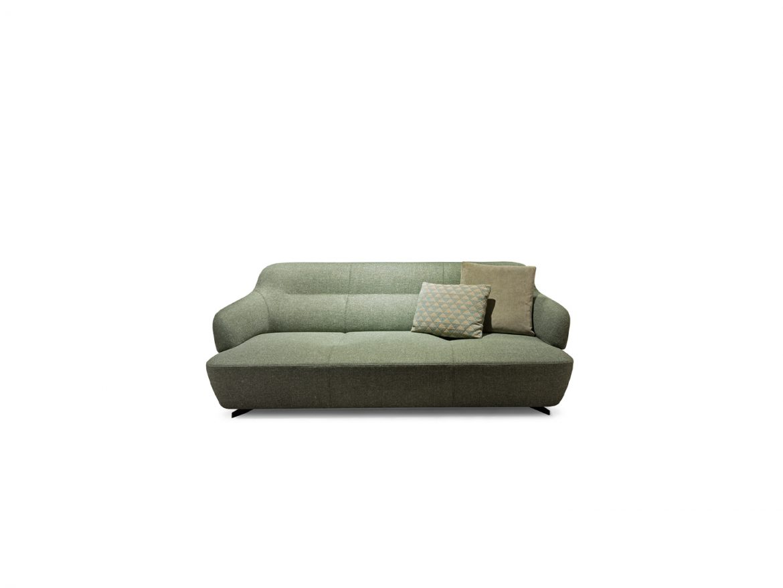 modern sofas 25 Modern Sofas To Buy Online – PART II MOLTENIC